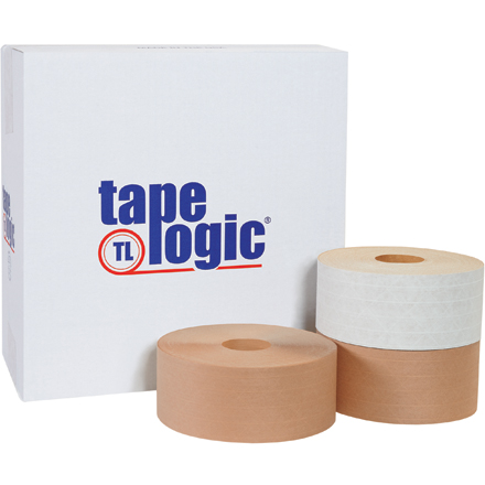 Tape Logic<span class='rtm'>®</span> 7700 Reinforced Water Activated Tape